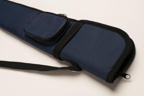 Bag /'Basic Blue/' 1//1 köh queuetasche Suitcase F cuecase