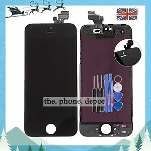 FOR-IPHONE-5-LCD-TOUCH-SCREEN-DIGITIZER-DISPLAY-ASSEMBLY-COMPLETE-REPLACEMENT-UK