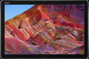 Huawei-MediaPad-M5-LITE-10-1-034-3-32GB-LTE-WIFI-SPACE-GREY-NUOVO-ITALIA-Tablet
