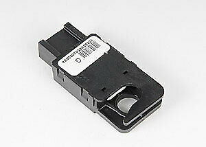 Details about  /ACDelco D1586H Sensors /& Switches