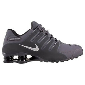 nike shox nz mens running shoes|Free delivery!