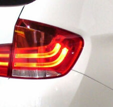 BMW E84 X1 Genuine Right Outer Taillight,Rear Lamp 2013-up NEW Tail Light