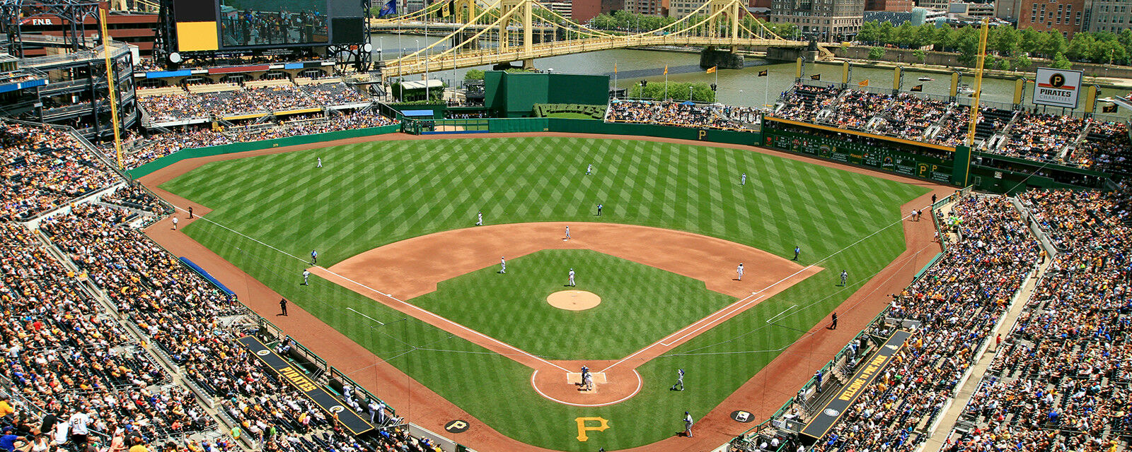 Boston Red Sox at Pittsburgh Pirates Spring Training