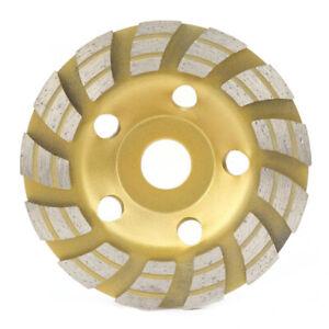 125mm-Diamond-Segment-Grinding-Wheel-Cutting-Disc-For-Concrete-Marble-Tool