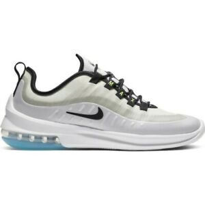 Nike 100 Air Axis Aa2148 Max Prem Zapatillas 7BqTwq
