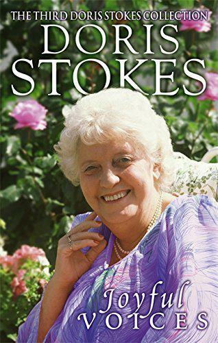 1 of 1 - Joyful Voices by Doris Stokes | Paperback Book | 9780751540048 | NEW