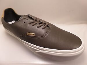 vans era 59 decon dx