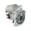 Anlasser-fuer-Iseki-3AE1-3AF1-BL-Traktor-TE3210-TL1900-S114-370-6581-100-205-0 Indexbild 3