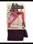 Indexbild 2 - Le Bourget Collant opaque 50D