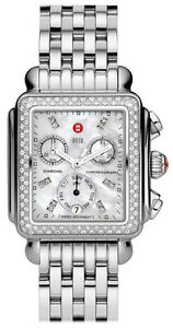 Michele-Deco-Day-Ladies-Watch-MWW06P000099