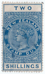 I-B-New-Zealand-Revenue-Stamp-Duty-2