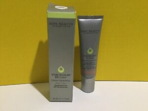 Juice-Beauty-Stem-Cellular-CC-Cream-Spf-30-Unseald-Exp-05-19-Read-Details