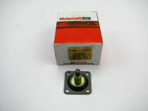 OEM Motorcraft CM-4570 Carburetor Diaphragm FORD # E7PZ-9B559-A