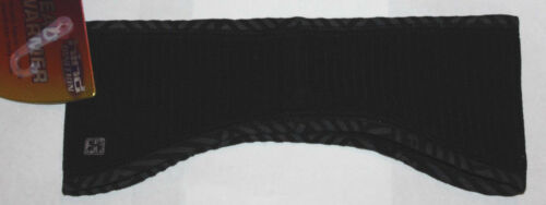 Hind Ignition Running Women/'s Cold Weather Head Warmer Headband *color choices