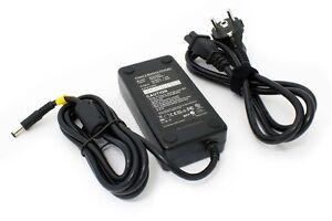 Alimentation chargeur 42 V 3 A POUR 36 V 1-pin pour Aldi LIDL ebike elektrorad