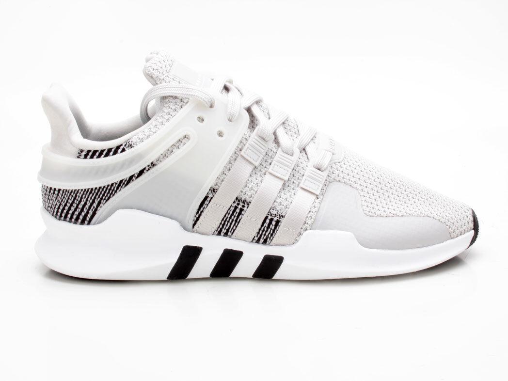 Adidas weiß-grau EQT Support ADV BY9582 weiß-grau Adidas 7b9a42
