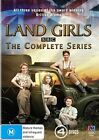 Land Girls : Series 1-3 (DVD, 2013, 4-Disc Set)