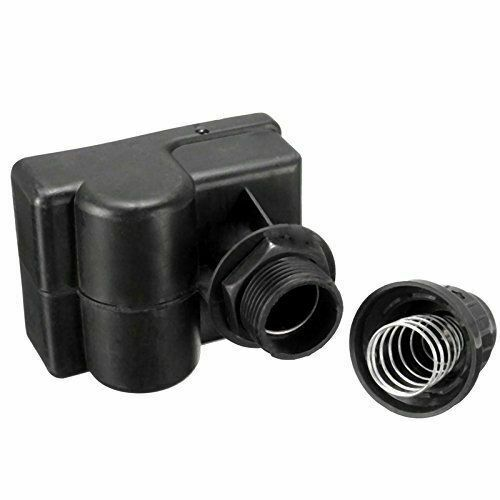 SMAD Gas 3 Outlets Grill Replacement AA Battery Push Button Ignitor Igniter BBQ