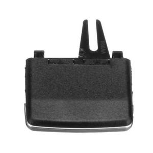 Front-ABS-PC-Air-Vent-Outlet-Tab-Clip-Repair-Kit-for-Mercedes-Benz-W166-ML-GL