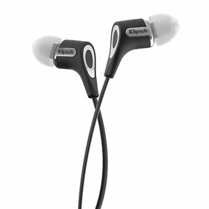 R6 Headphones - Klipsch® Certified Factory Refurbished