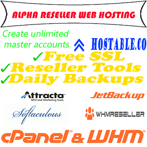 Unlimited-Alpha-Reseller-Cheap-Low-Cost-Hosting-INSTANT-SETUP-DE-OR-US