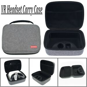 Shockproof-Travel-Storage-Case-Box-Carry-Handbag-Pouch-For-Oculus-Go-VR-Headset