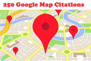 Details about 250 Google Map Citations with Backlinks for Local SEO on google articles, google analytics, google white papers, google satellite internet, google adsense, google google glass, google direct mail, google is horrible, google google doodle, google logo, google site designs, google tech gadgets, google tweaks, google pagination, google facebook page, google xss, google ranking, google monday meme, google rip offs, google landing pages,