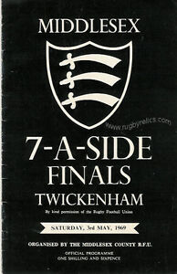 middlesex 7s