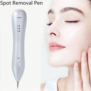 Laser-Freckle-Removal-Machine-Skin-Mole-Dark-Spot-Face-Wart-Tag-Remover-Pen