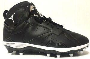 Nike Air Jordan Retro 7 Football Cleats
