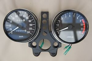 KPH-TACHOMETER-AND-SPEEDOMETER-SET-for-KAWASAKI-Z900-A4-Z1000-A1-2-MK1I-Z650-KZ