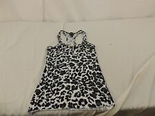 Wet Seal and Abercrombie and Fitch Tank Tops Women's Size Medium Lot of 2 50061