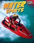 Water Sport by Jim Gigliotti (Hardback, 2011)