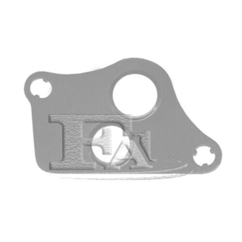 FA1 Dichtung AGR-Ventil 120-994 für VECTRA CC OPEL ZAFIRA J96 T98 Z02 ASTRA 16V