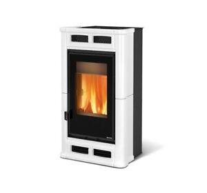 Stufa-a-legna-ventilata-NORDICA-Flo-8-3-kW-rivestimento-maiolica-bianco-infinity