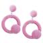 Fashion-Women-Heart-Round-Velvet-Button-Ear-Stud-Drop-Dangle-Earrings-Jewelry thumbnail 47