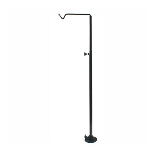 Flex Shaft Hanger - 34-611