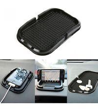 Antirutschmatte Smartphone Halterung Handy Auto KFZ LKW  Gel Antislip