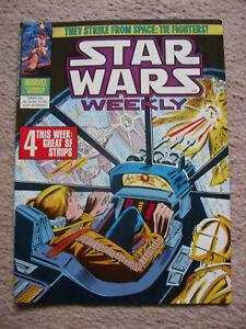 039-Star-Wars-Weekly-039-Comic-Issue-108-Mar-19-1980-Marvel-Comics
