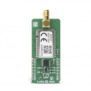 Mikroelektronika-Lora-4-Klick-868MHz-Lora-fuer-MIPOT32001345-TXB0106