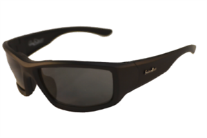 Solar Bat  Bill Dance 301 G  Polarized Sunglasses  online
