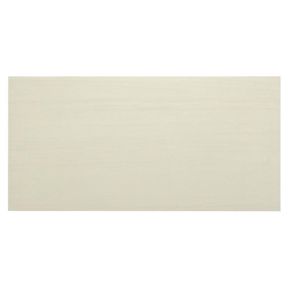 Ersatzfliese Boden Century E1835 68476 Explorer bianco creme weiß 30 x 60 cm