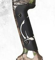 Bear Archery Traxx Rubber Grip Right Hand