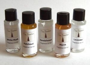 Fragrance-Oils-for-Oil-Burners-Many-Scents-Available-Buy-3-Get-1-Free