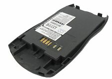 Li-ion Battery for Sagem 920Li 900 MW930 MC918 MC968 GPH940 950 MC939 MC939 NEW
