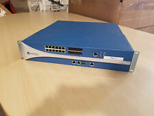 Palo Alto Networks PA-5020 Network Firewall