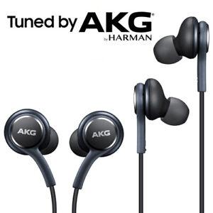 original akg harman headset kopfh rer headphone iphone 5 6 6s 7 8 plus ebay. Black Bedroom Furniture Sets. Home Design Ideas