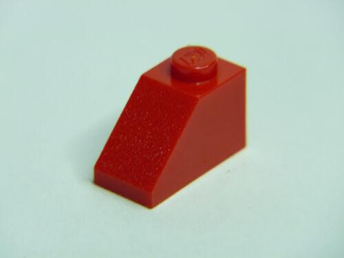 Lego Slope Pente 45 2x1 3040