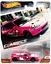 Hot-Wheels-Cultura-de-Coche-Premium-2020-S-Case-Modern-Classics-Conjunto-de-5-automoviles miniatura 2