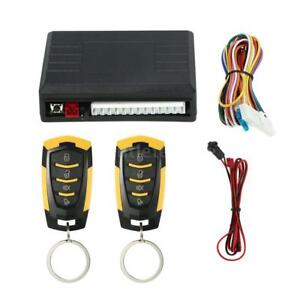 Universal-Car-Door-Lock-Keyless-Entry-System-Remote-Central-Control-Locking-Kits
